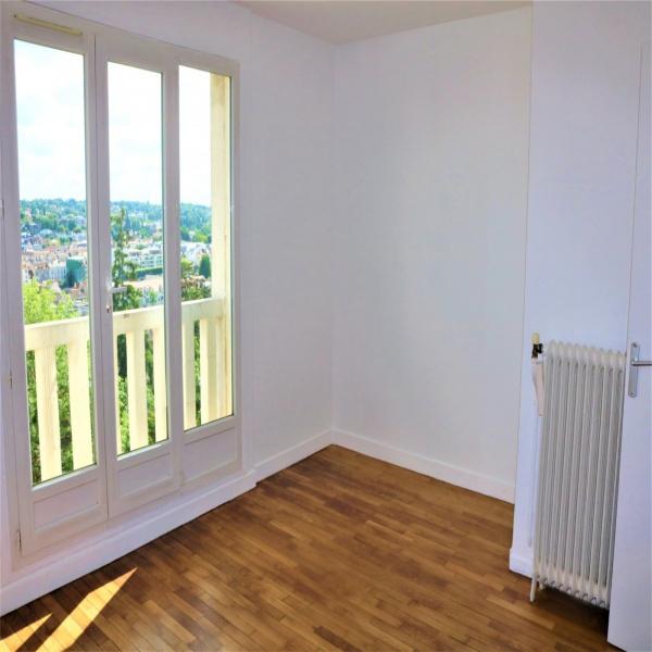 Offres de vente Appartement Thorigny-sur-Marne 77400