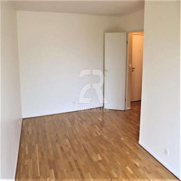 Offres de vente Appartement Collégien 77090