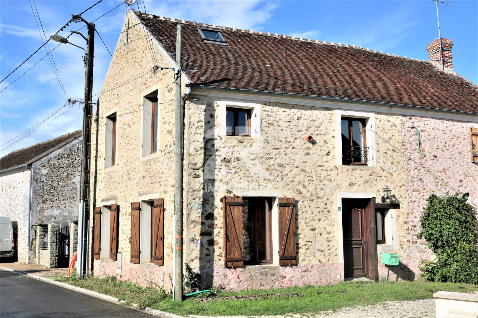 2r immobilier lagny sur marne et environs for Agence immobiliere bordeaux saint augustin
